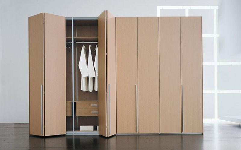Складной шкаф. складные двери для шкафа. балтийский шкаф: ку.
