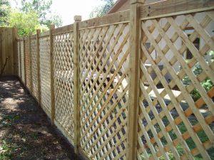cheap-lattice-fence-ideas