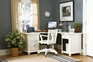 compact-home-office_07