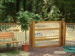 fence-photo-3