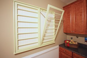 clothes-drying-rack-laundry-room-traditional-with-laundry-room-clothes-drying-rack-21