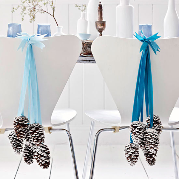 dekor-stola