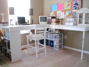 diy-desks-17