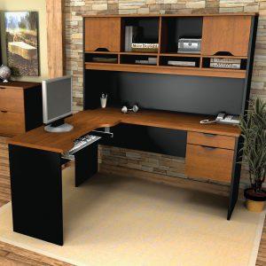 komputer-stol-0005