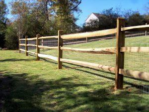 wood-rail-fence-and-wood-split-rail-fence-wood-fencing-split-rail-fencing