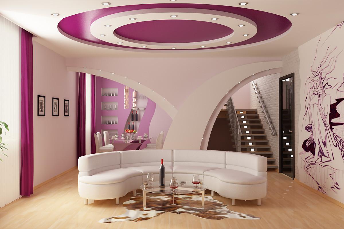 самые новые потолки и стены из гипсокартона фотографии дизайн прохладительный или
