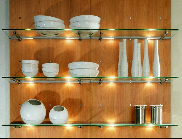 посуда для кухни