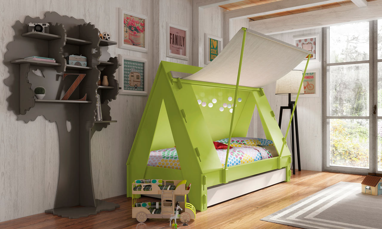 Домик для детей своими руками. Фото. Складной домик для детей 28