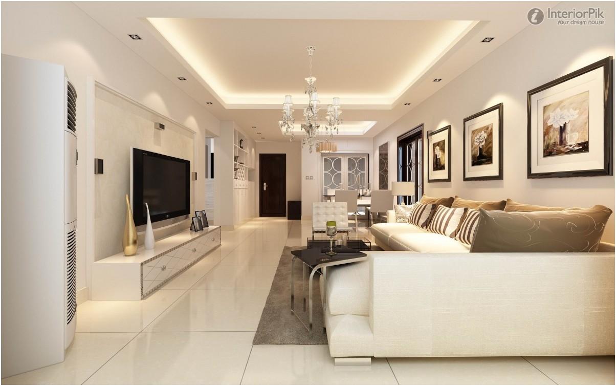 Designer Italian High End Living Room Furniture Nella Vetrina