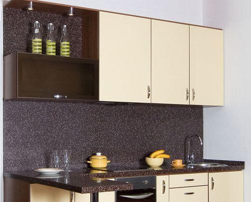 Столешницы стеновые панели для кухни винный погребок фартук на кухню