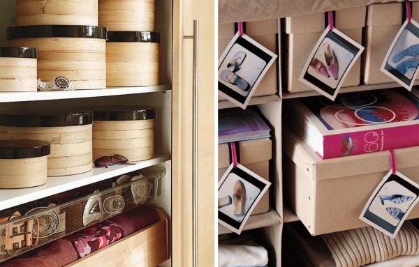 Коробочки для хранения вещей своими руками фото