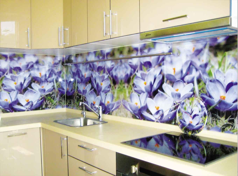 Картинки для стеклянного фартука на кухню фото
