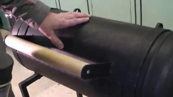 мангалы для дачи