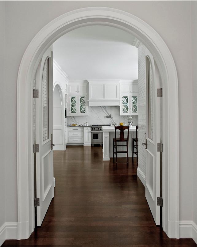той концентрации фото дверей арок на кухню петербурге при реставрации
