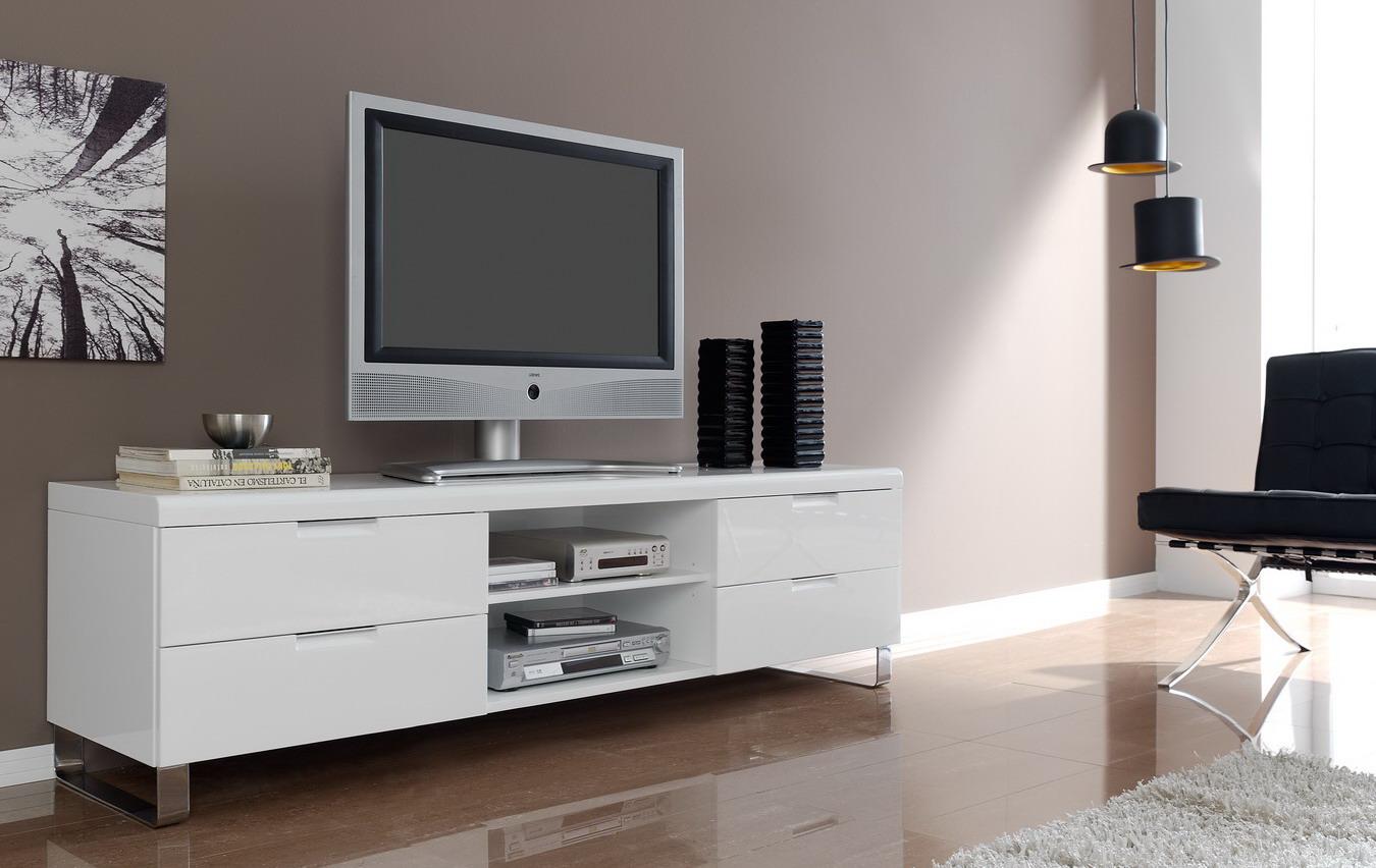 Телевизор березка фото