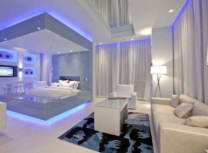 интерьеры квартир в современном стиле