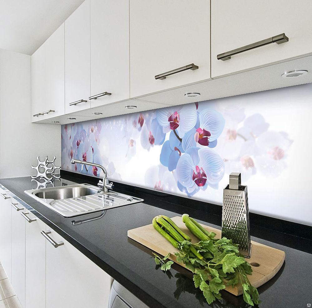 год фартуки для кухни стекло с фотопечатью для длинноруких