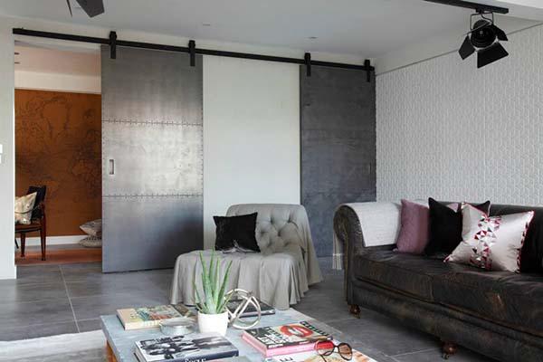 Luxury-Apartment-in-Soho-Fine-Edge-Designs-02