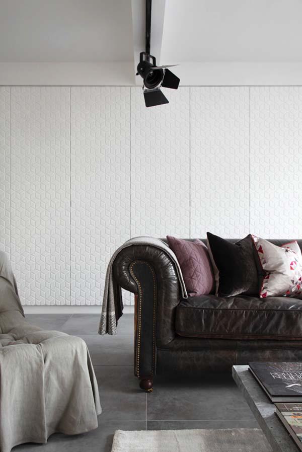Luxury-Apartment-in-Soho-Fine-Edge-Designs-03