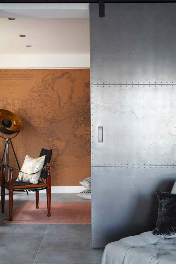 Luxury-Apartment-in-Soho-Fine-Edge-Designs-04