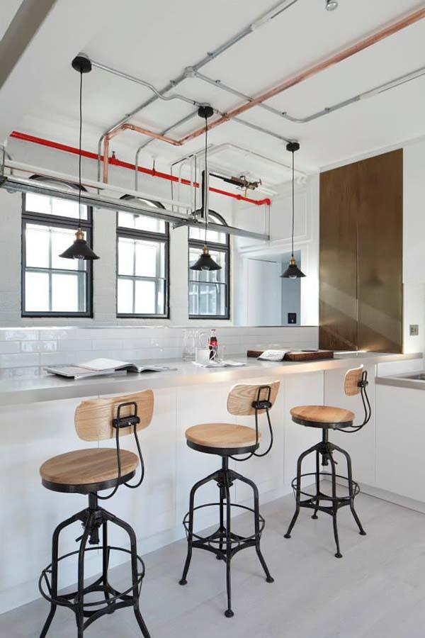 Luxury-Apartment-in-Soho-Fine-Edge-Designs-05