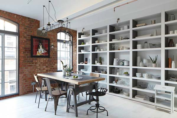 Luxury-Apartment-in-Soho-Fine-Edge-Designs-06
