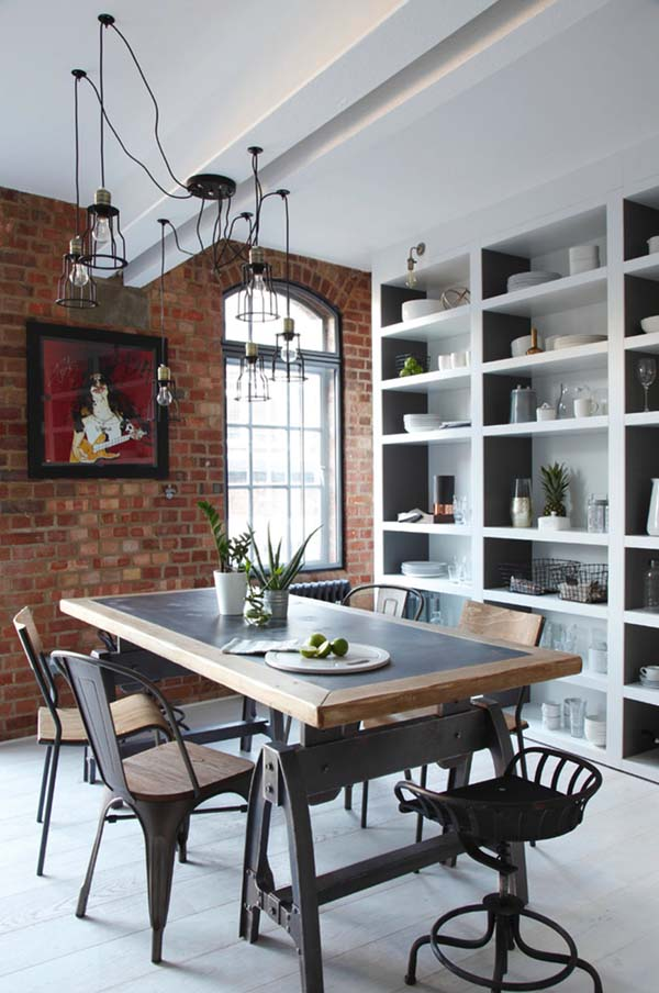 Luxury-Apartment-in-Soho-Fine-Edge-Designs-07