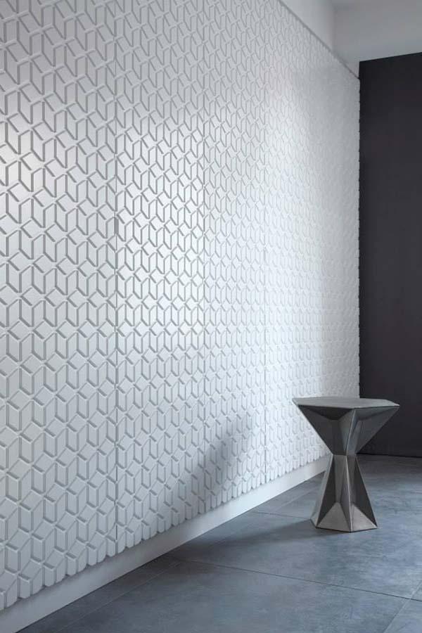 Luxury-Apartment-in-Soho-Fine-Edge-Designs-08