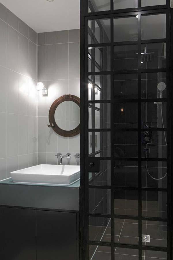 Luxury-Apartment-in-Soho-Fine-Edge-Designs-09