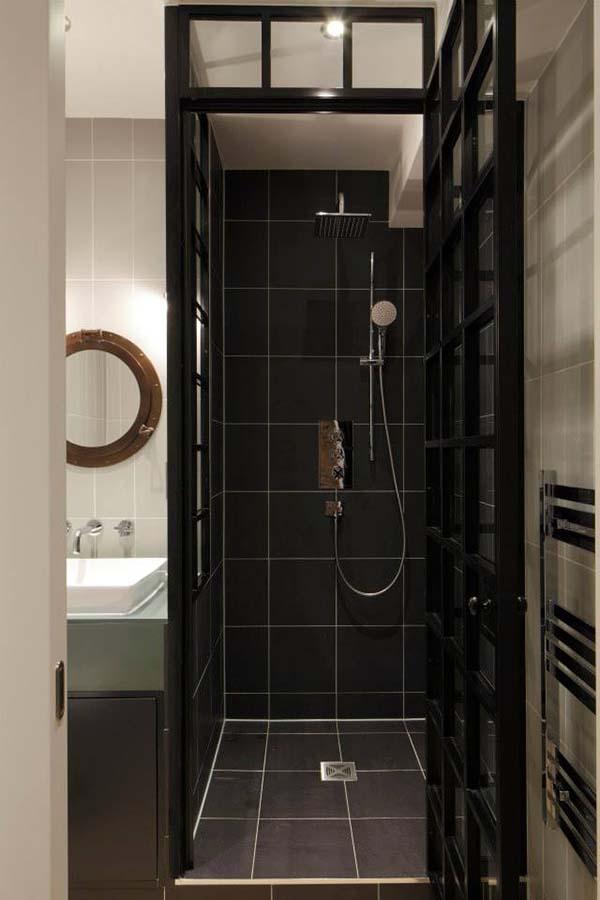 Luxury-Apartment-in-Soho-Fine-Edge-Designs-10