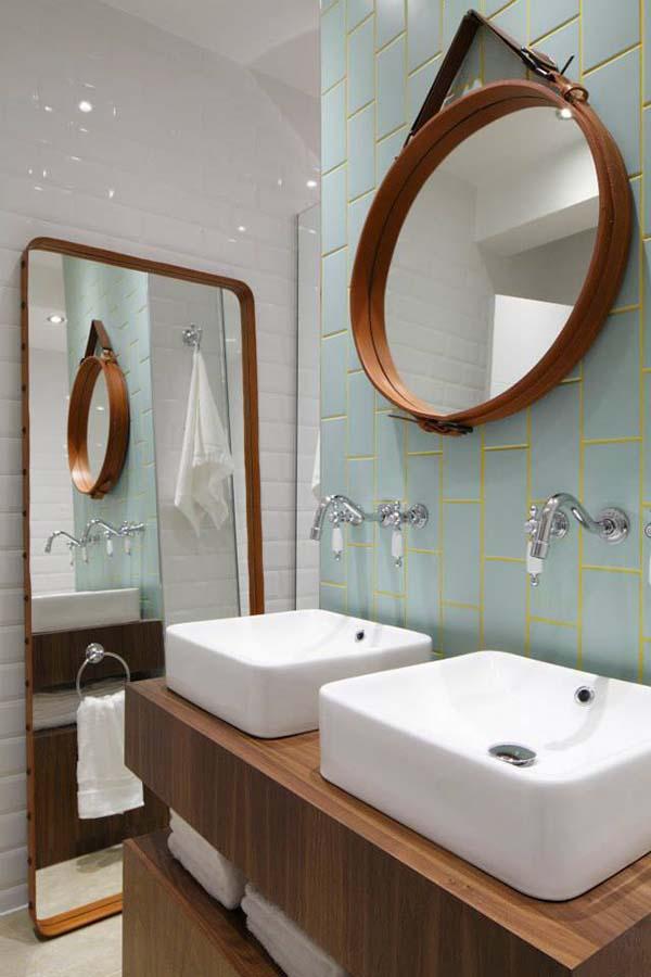 Luxury-Apartment-in-Soho-Fine-Edge-Designs-12