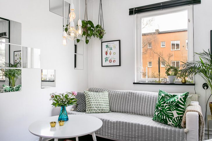Scandinavian-Apartment-Interiors-11