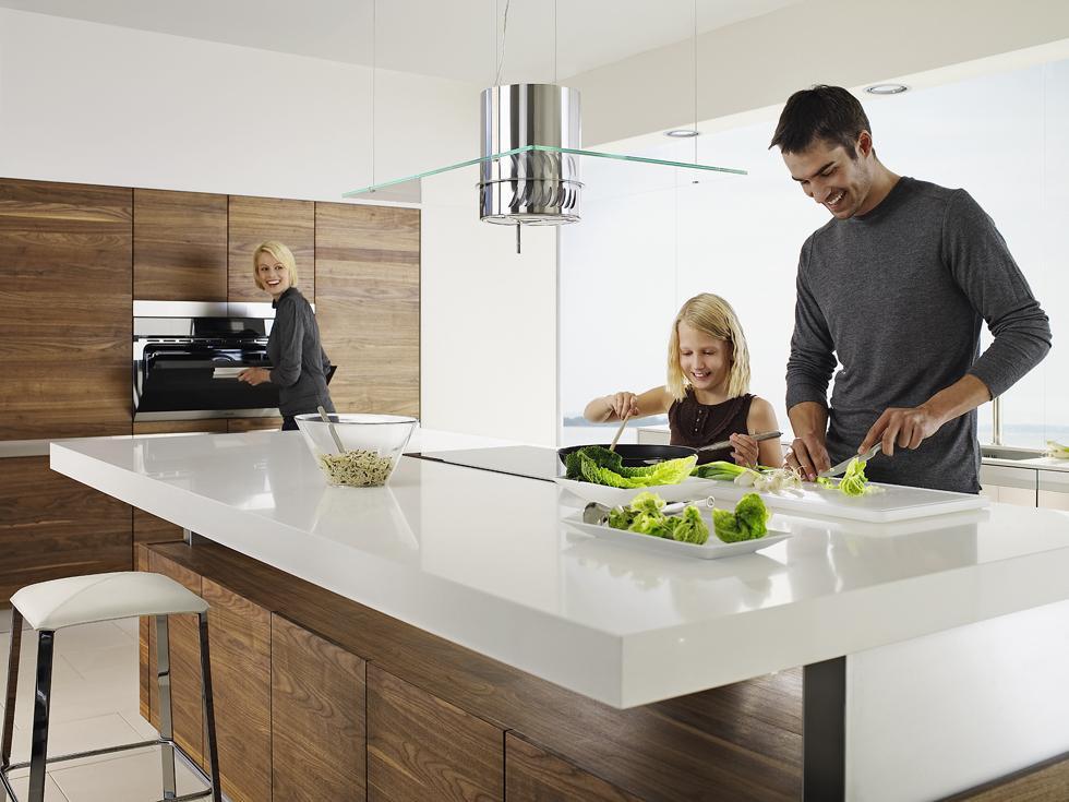 одновременном нажатии фото с рекламой кухни эксперименты
