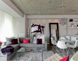Делаем качественный и экономичный ремонт в однокомнатной квартире