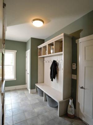 15c18d7d0e36e75e_7820-w550-h734-b0-p0--contemporary-laundry-room