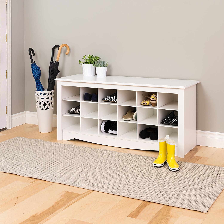 Shoe Storage Furniture Shoe Storage Furniture Suppliers