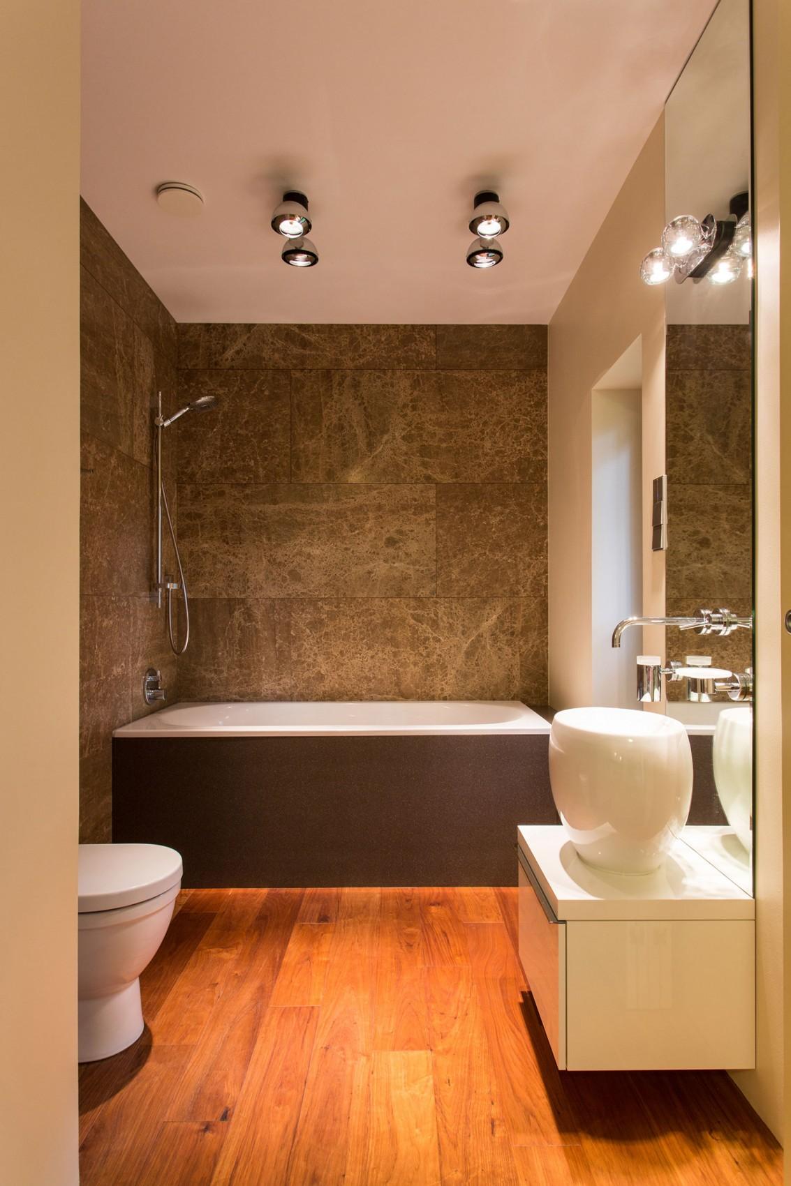 Ванные комнаты дизайн 36 кв м