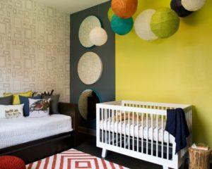 743107630106942a_1570-w550-h440-b0-p0--modern-nursery