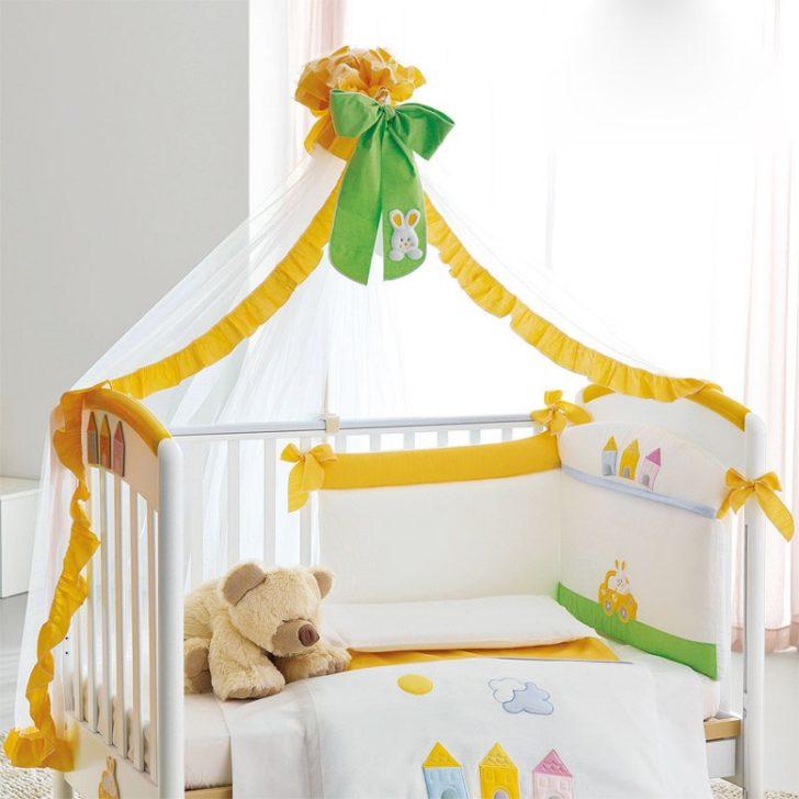 Как закрепить балдахин на детскую кроватку своими руками пошагово с