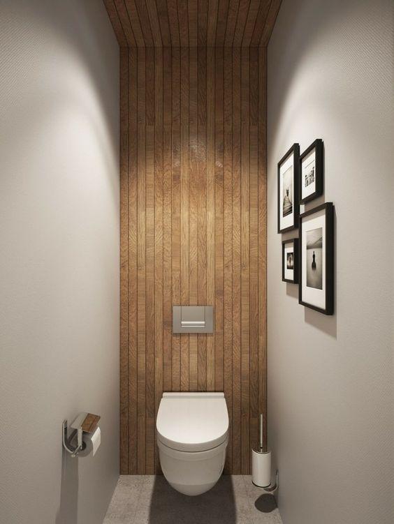 Фото интерьера туалета 2 кв.м фото