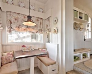 f88156560304f04d_8320-w550-h440-b0-p0--shabby-chic-style-kitchen