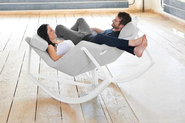 мебель для снятия стресса