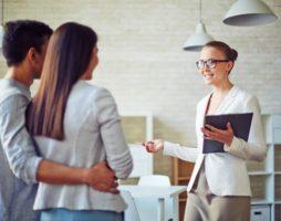 Подготовка квартиры к продаже: раскрываем секреты успешных сделок