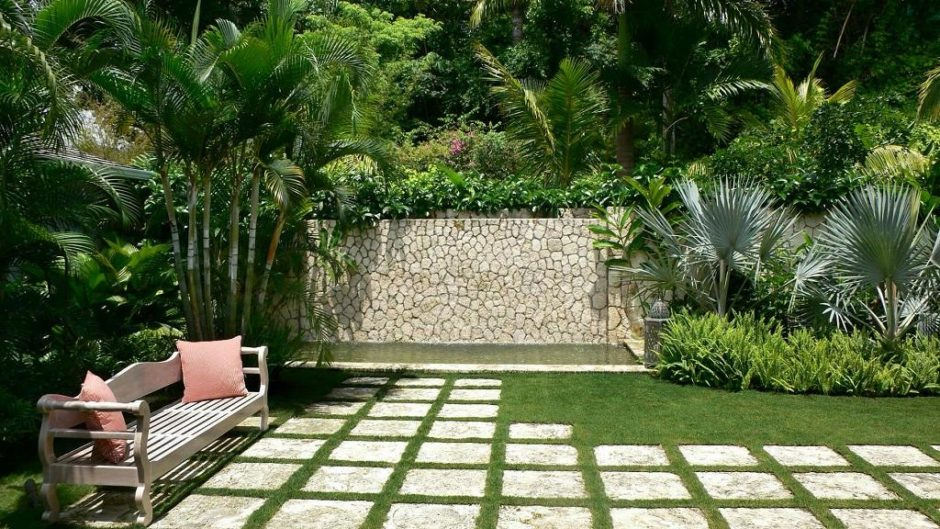 The Beautiful Edible Garden Design A Stylish Outdoor