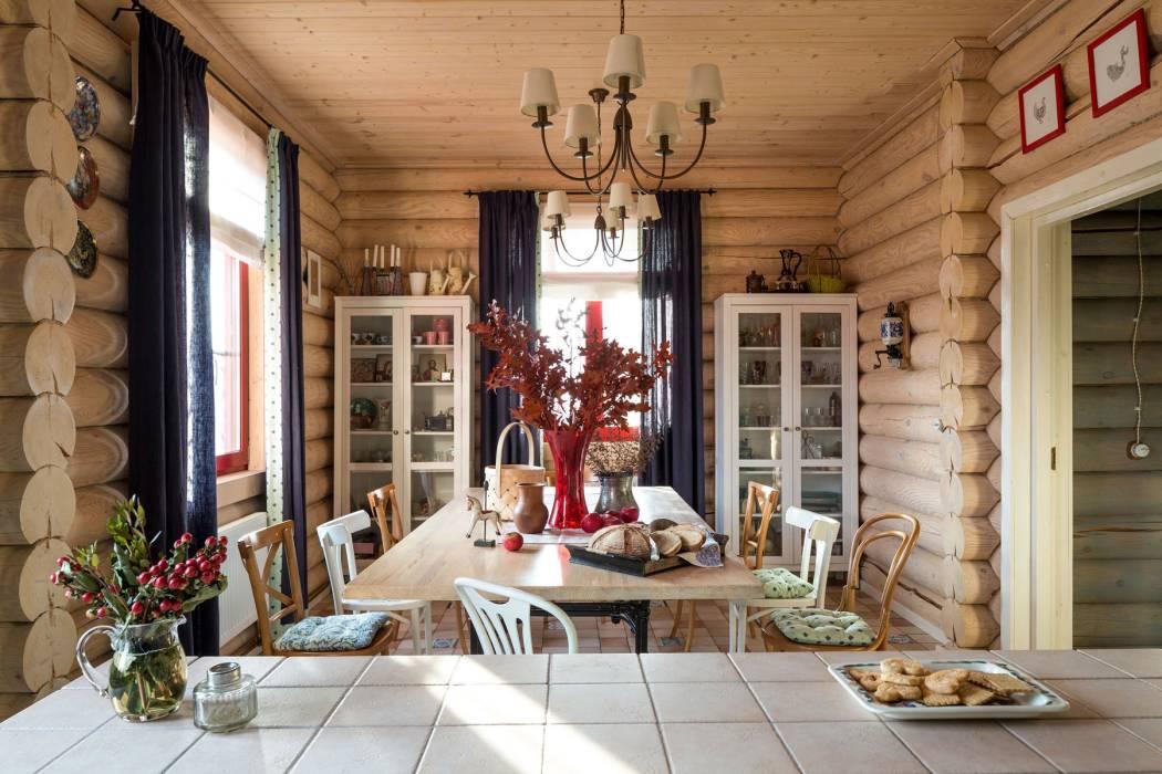 словами, вертикальное бревенчатый дом в стиле кантри фото лишае, попе после