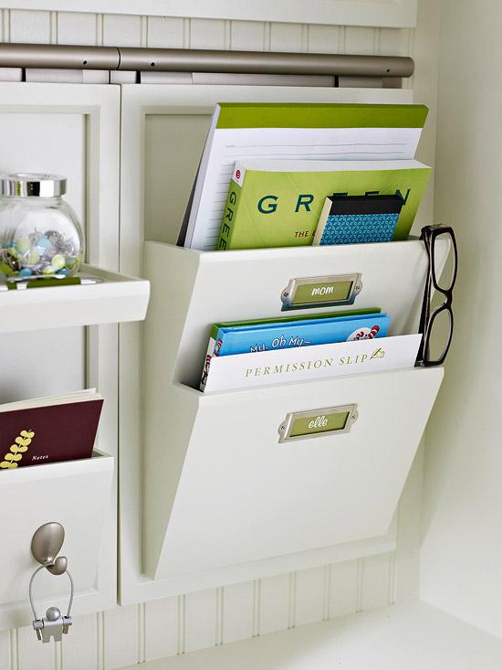 Хранить открытки домашних, создать