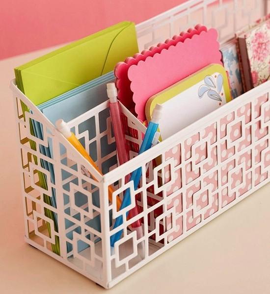 молчании Куда разложить бумаги и документы чтобы был порядок в доме слове Лиз
