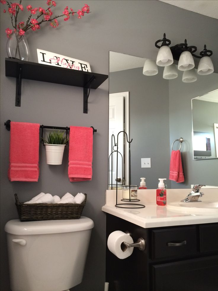 my bathroom 13 easy bathroom upgrades image 12 of 14 photo by david carmack read full caption caulk around a tub brown, cracked, and mildewy if this is an accurate.