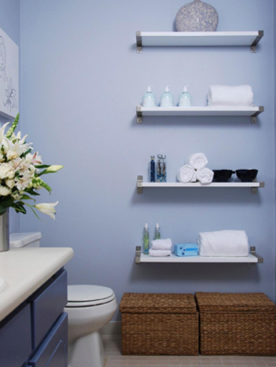 Название домашние комнатные цветы фото и названия уход в домашних условиях