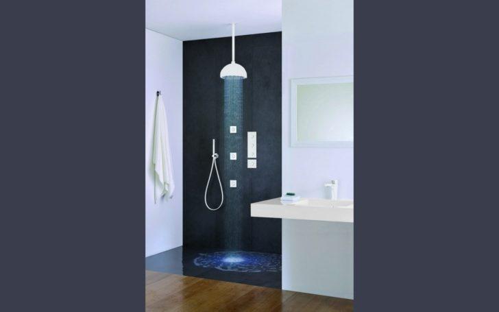 Энергосберегающий СПА-душ: Dynamo, Viva Lusso